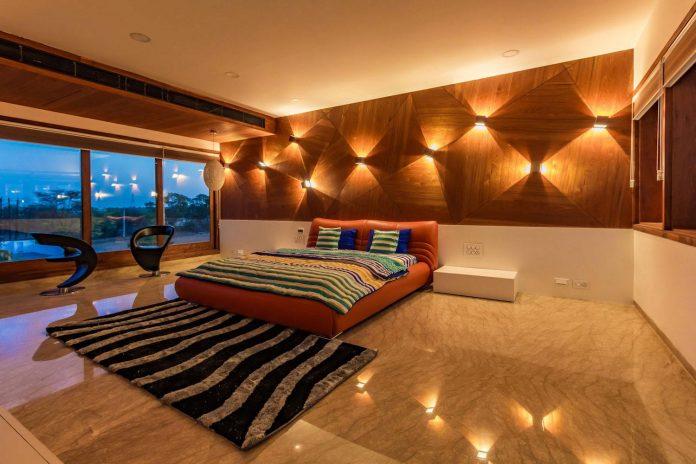 layvir-luxury-villa-ramesh-patel-associates-19