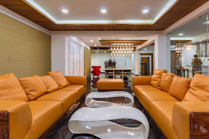layvir-luxury-villa-ramesh-patel-associates-20