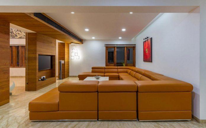 layvir-luxury-villa-ramesh-patel-associates-21