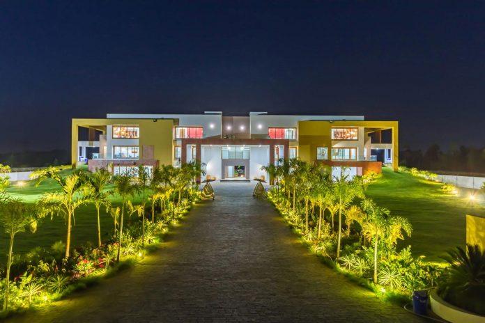 layvir-luxury-villa-ramesh-patel-associates-22