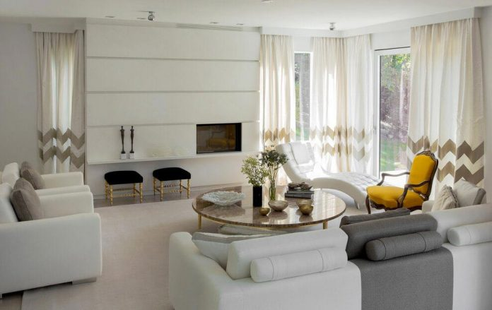 ledgewood-contemporary-new-england-style-home-lda-architecture-interiors-05