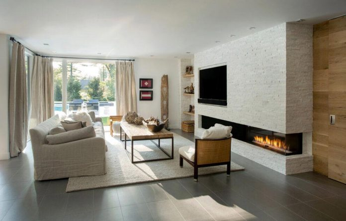ledgewood-contemporary-new-england-style-home-lda-architecture-interiors-06