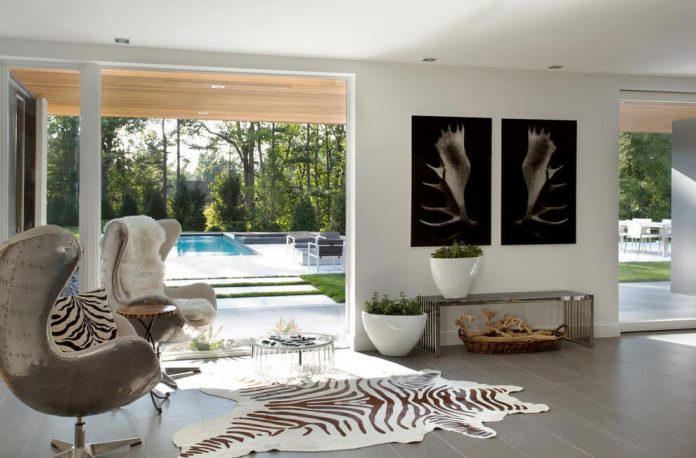 ledgewood-contemporary-new-england-style-home-lda-architecture-interiors-07