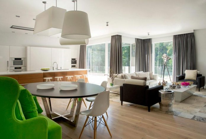 ledgewood-contemporary-new-england-style-home-lda-architecture-interiors-08