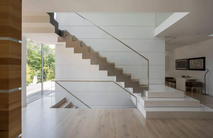 ledgewood-contemporary-new-england-style-home-lda-architecture-interiors-13