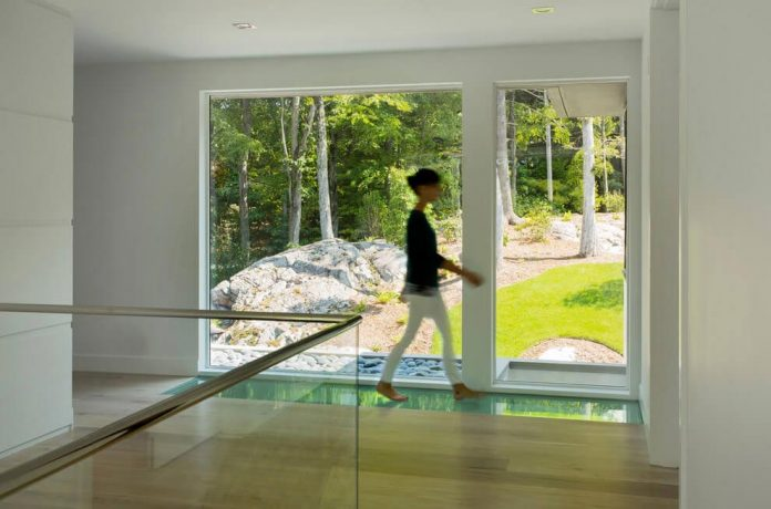 ledgewood-contemporary-new-england-style-home-lda-architecture-interiors-14