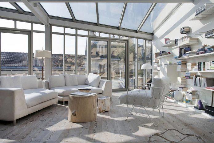lk-contemporary-pale-colour-loft-paris-designed-olivier-chabaud-architectes-03