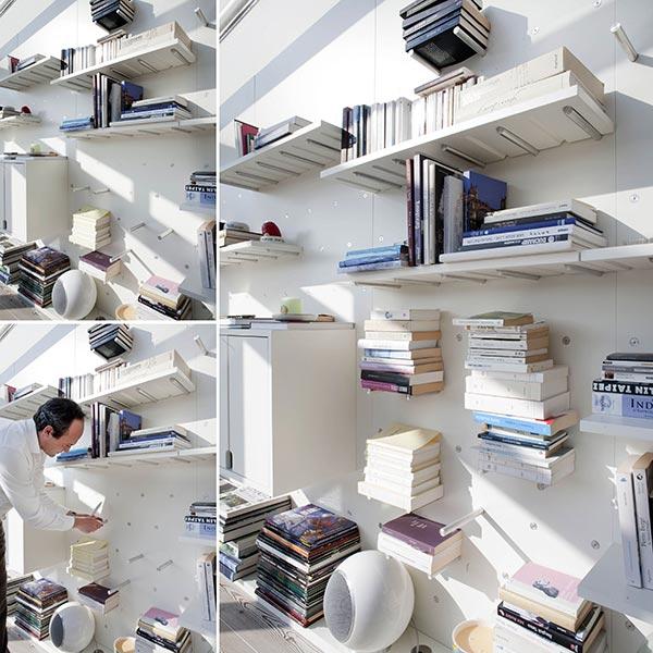 lk-contemporary-pale-colour-loft-paris-designed-olivier-chabaud-architectes-04