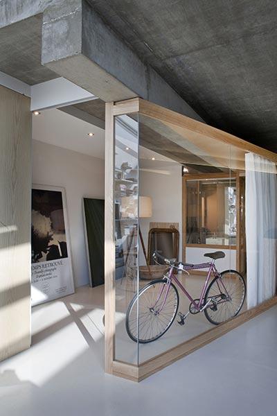 lk-contemporary-pale-colour-loft-paris-designed-olivier-chabaud-architectes-06