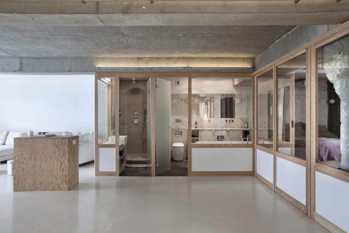 lk-contemporary-pale-colour-loft-paris-designed-olivier-chabaud-architectes-11