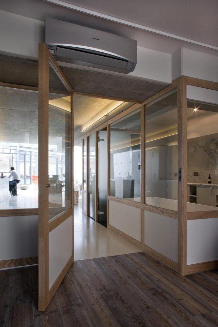 lk-contemporary-pale-colour-loft-paris-designed-olivier-chabaud-architectes-12