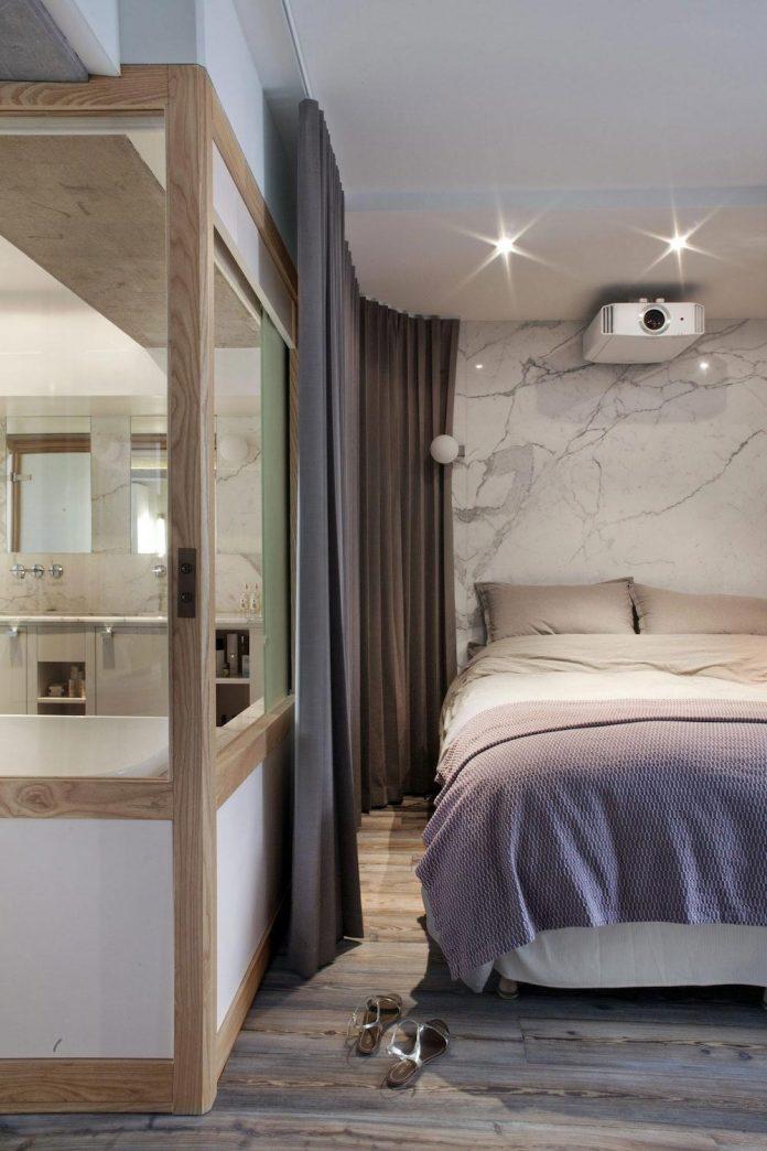 lk-contemporary-pale-colour-loft-paris-designed-olivier-chabaud-architectes-13