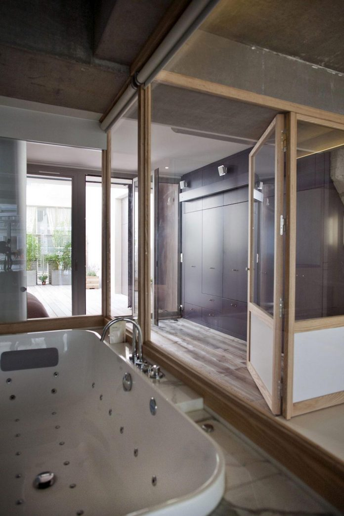 lk-contemporary-pale-colour-loft-paris-designed-olivier-chabaud-architectes-17