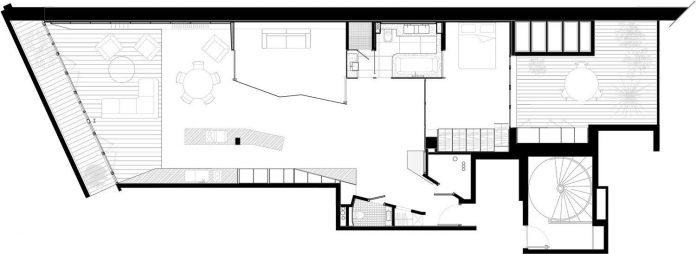 lk-contemporary-pale-colour-loft-paris-designed-olivier-chabaud-architectes-18