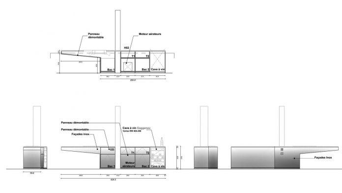 lk-contemporary-pale-colour-loft-paris-designed-olivier-chabaud-architectes-19