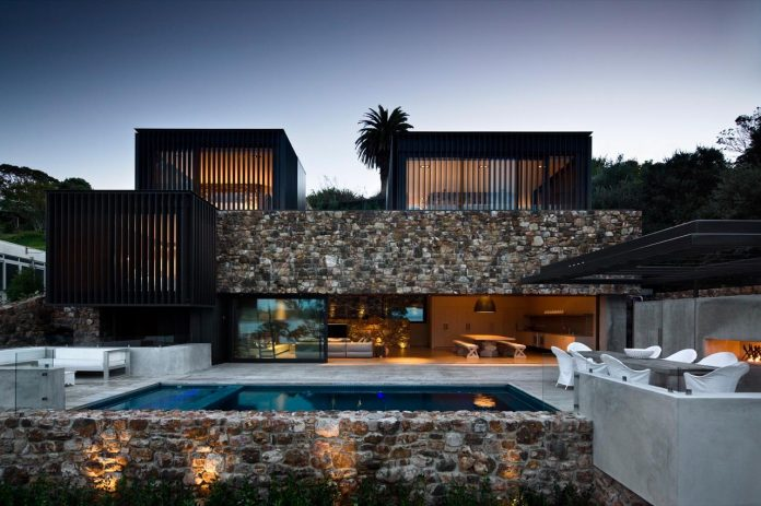 local-rock-summer-residence-waiheke-island-pattersons-09