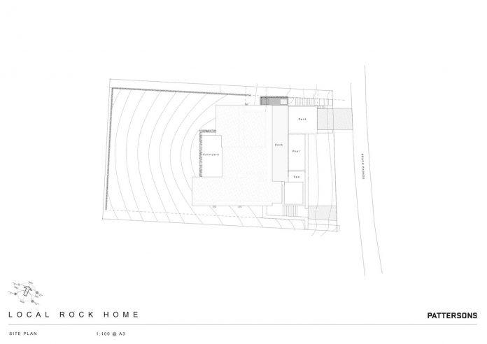 local-rock-summer-residence-waiheke-island-pattersons-10