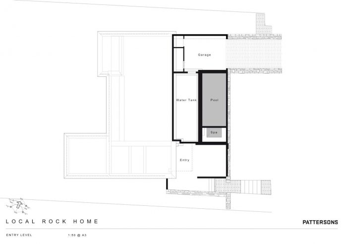 local-rock-summer-residence-waiheke-island-pattersons-11