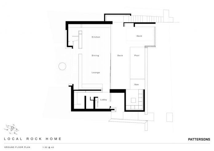 local-rock-summer-residence-waiheke-island-pattersons-12