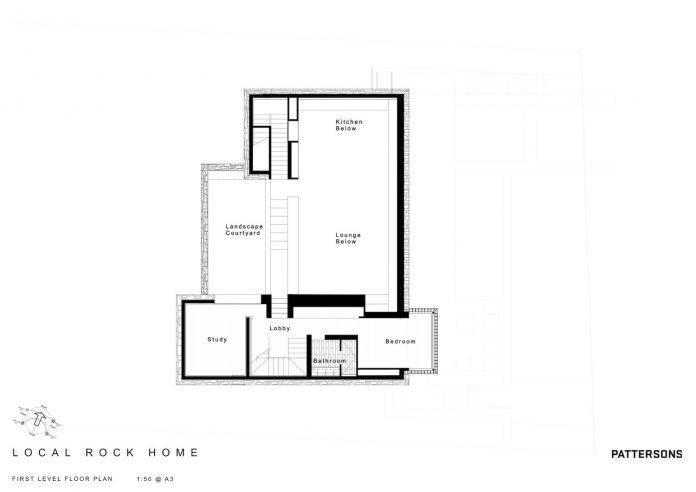 local-rock-summer-residence-waiheke-island-pattersons-13