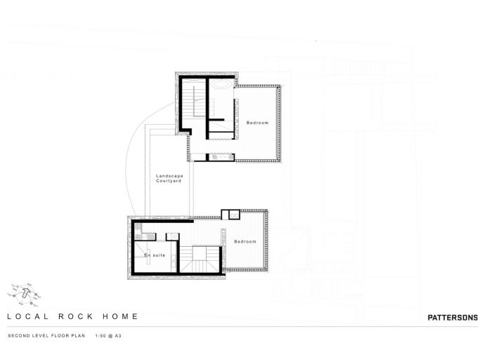 local-rock-summer-residence-waiheke-island-pattersons-14