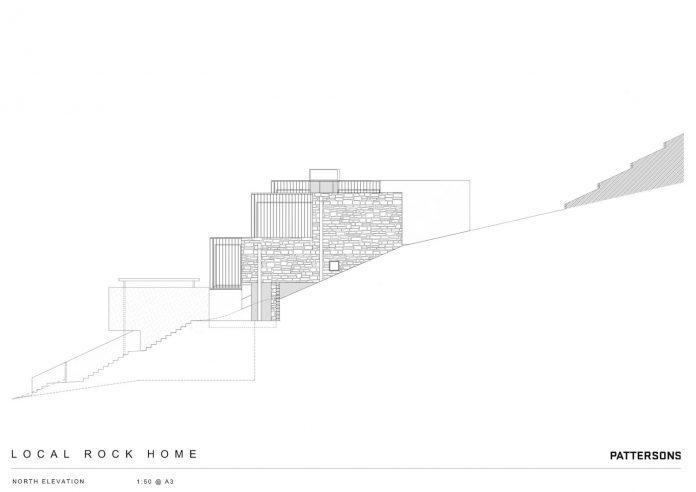 local-rock-summer-residence-waiheke-island-pattersons-15