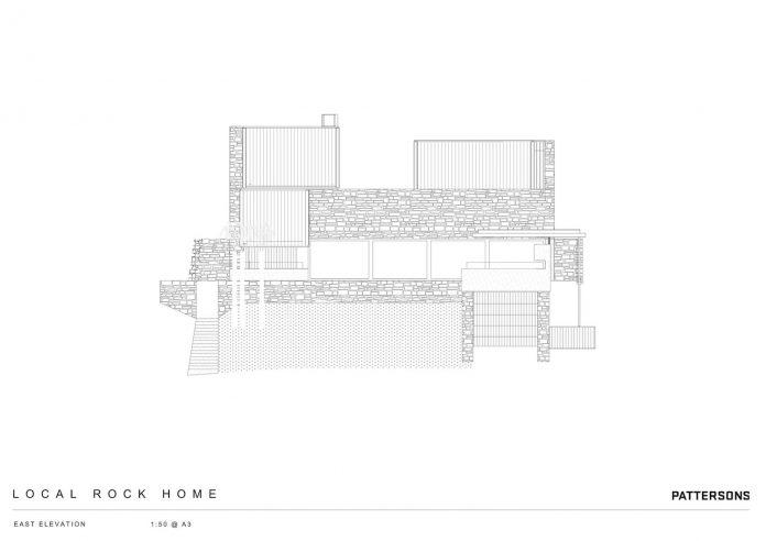 local-rock-summer-residence-waiheke-island-pattersons-16