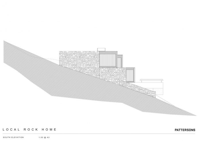 local-rock-summer-residence-waiheke-island-pattersons-17