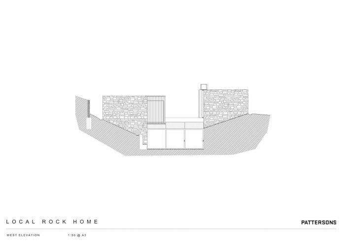 local-rock-summer-residence-waiheke-island-pattersons-18