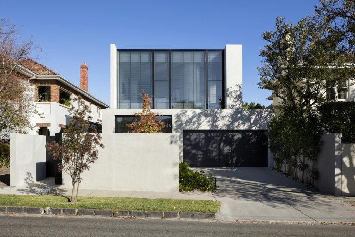 lsd-contemporary-residence-melbourne-davidov-partners-architects-01