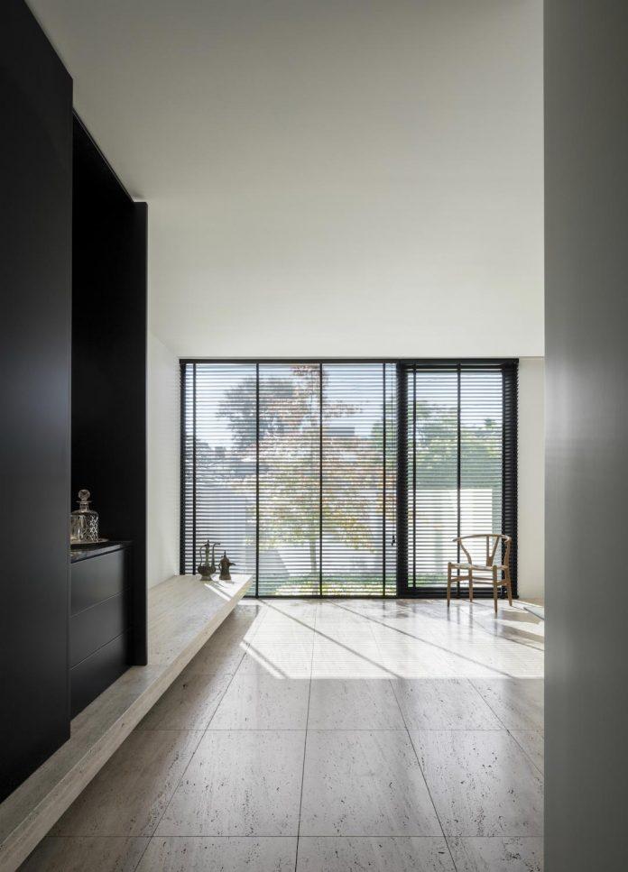 lsd-contemporary-residence-melbourne-davidov-partners-architects-02