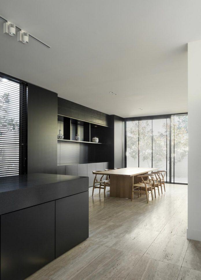 lsd-contemporary-residence-melbourne-davidov-partners-architects-03
