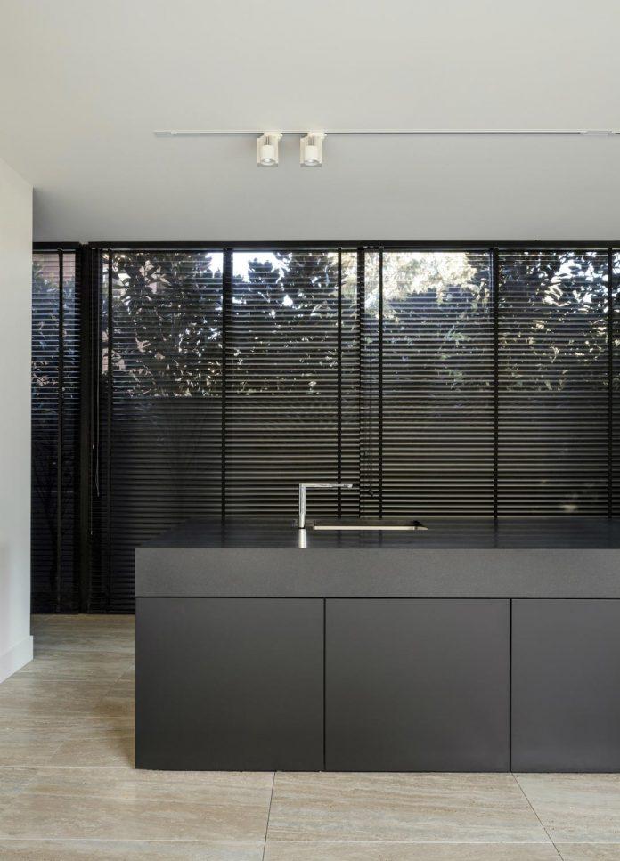 lsd-contemporary-residence-melbourne-davidov-partners-architects-04