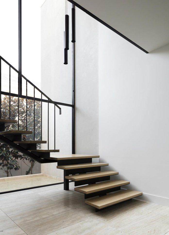 lsd-contemporary-residence-melbourne-davidov-partners-architects-06