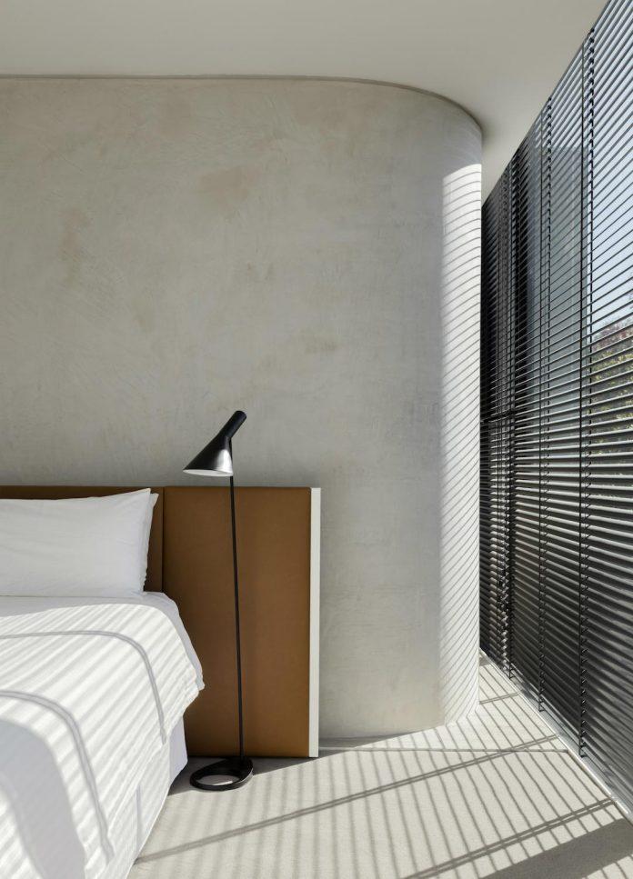 lsd-contemporary-residence-melbourne-davidov-partners-architects-07