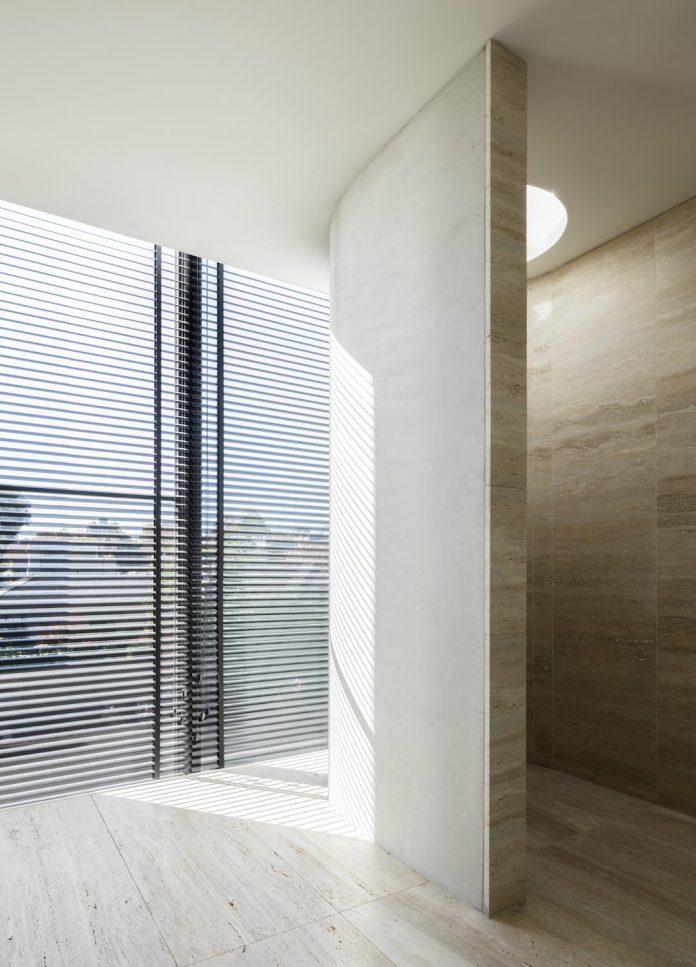 lsd-contemporary-residence-melbourne-davidov-partners-architects-08