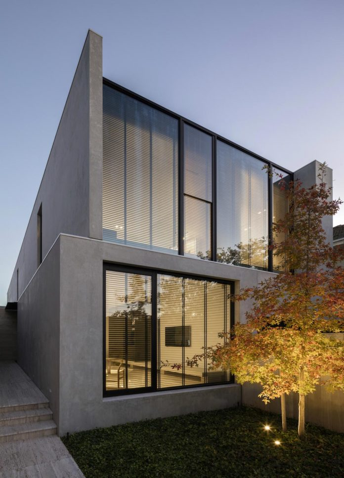 lsd-contemporary-residence-melbourne-davidov-partners-architects-09