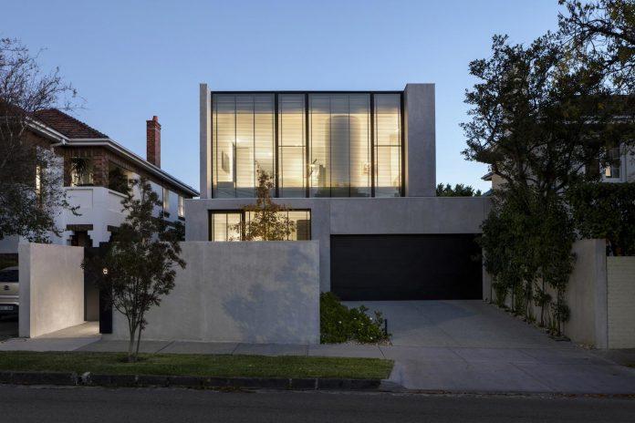 lsd-contemporary-residence-melbourne-davidov-partners-architects-10