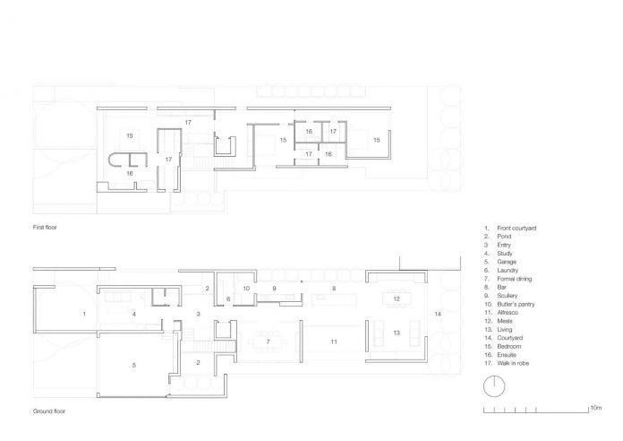 lsd-contemporary-residence-melbourne-davidov-partners-architects-11