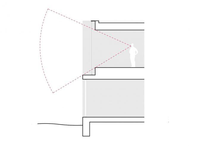 lsd-contemporary-residence-melbourne-davidov-partners-architects-12