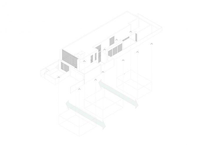 lsd-contemporary-residence-melbourne-davidov-partners-architects-13