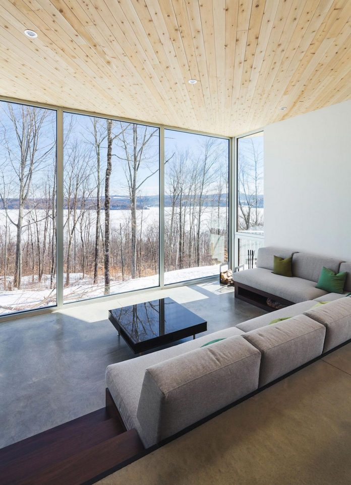 luminous-nook-residence-designed-mu-architecture-quebec-canada-03
