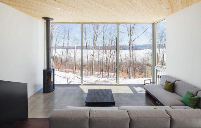 luminous-nook-residence-designed-mu-architecture-quebec-canada-04