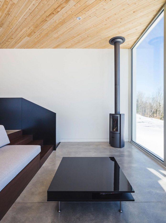 luminous-nook-residence-designed-mu-architecture-quebec-canada-05