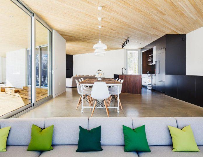 luminous-nook-residence-designed-mu-architecture-quebec-canada-06