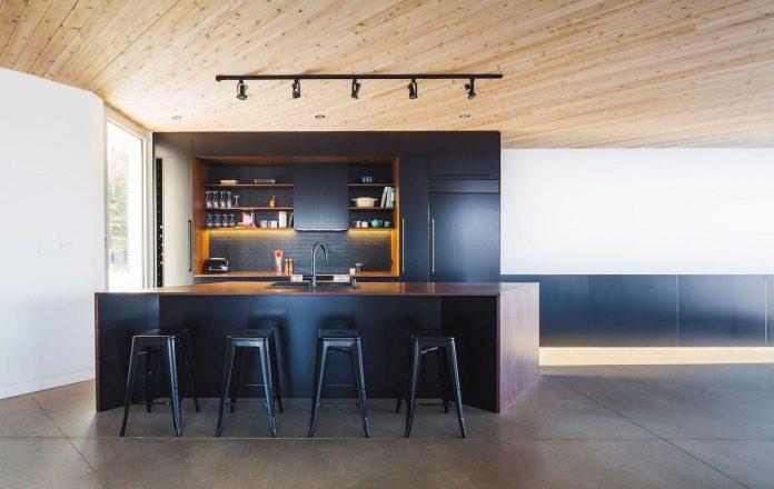 luminous-nook-residence-designed-mu-architecture-quebec-canada-07