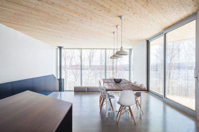 luminous-nook-residence-designed-mu-architecture-quebec-canada-10