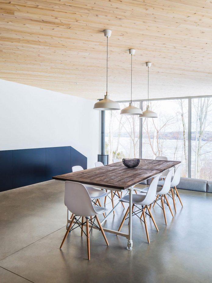 luminous-nook-residence-designed-mu-architecture-quebec-canada-11