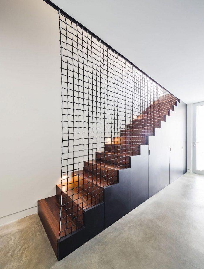 luminous-nook-residence-designed-mu-architecture-quebec-canada-12