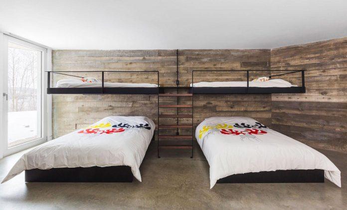 luminous-nook-residence-designed-mu-architecture-quebec-canada-13